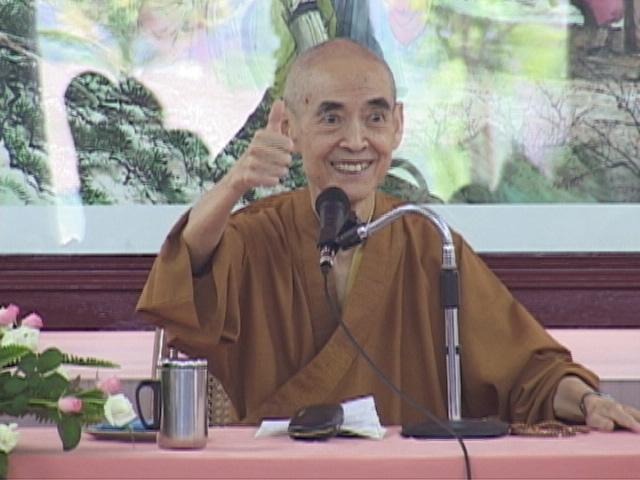 急徵!104~106學年度福智國小中高教師甄選