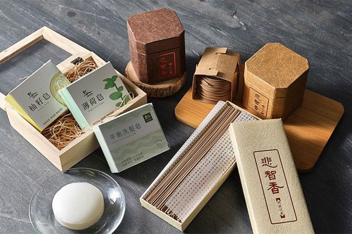 里仁參與「打破零售限制,共創減塑循環」論壇,邀消費者響應「生物可分解袋回收利用」