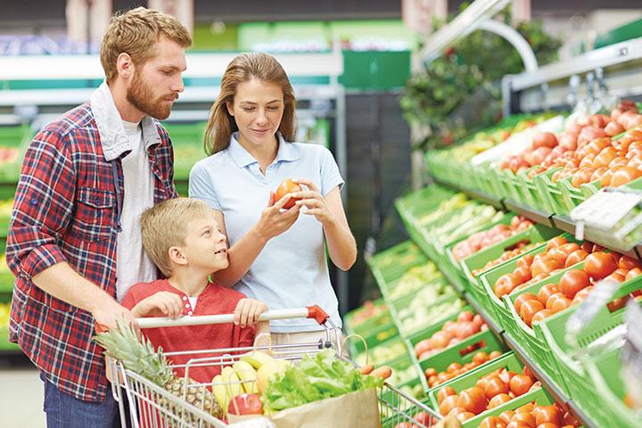 蔬食行旅|附錄|歐美蔬食大風吹