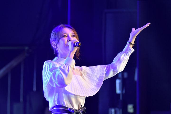 2018月光音樂會